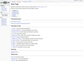wiki.starruler2.com
