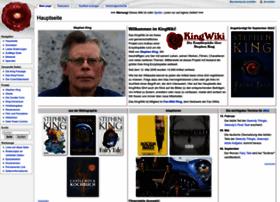 wiki.stephen-king.de