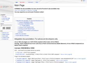 wiki.stickyadstv.com