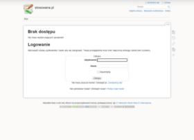 wiki.stosowana.pl