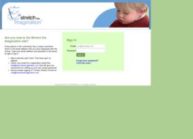 wiki.stretchtheimagination.com
