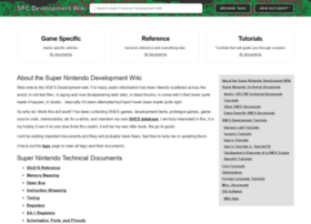 wiki.superfamicom.org