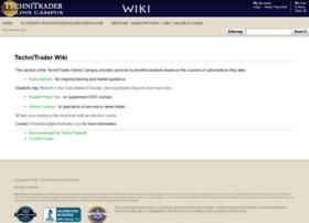 wiki.technitraderonlinecampus.com