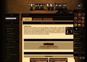 wiki.the-west.de