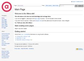 wiki.them.pro
