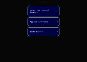 wiki.tiktak.info