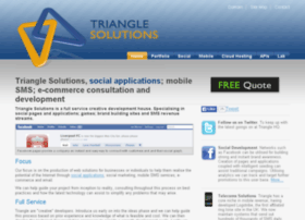 wiki.triangle-solutions.com