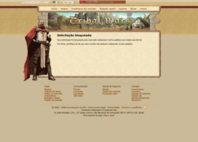 wiki.tribalwars.com.br