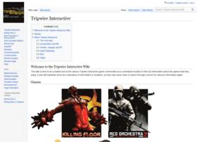 wiki.tripwireinteractive.com