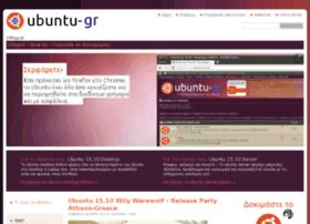 wiki.ubuntu-gr.org