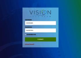 wiki.visiontechteam.com