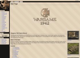wiki.wargame1942.com