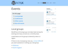 wiki.wordcampuk.org