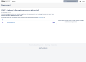 wiki.zbw.eu