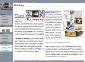 wiki.zentoolworks.com