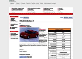 wiki.zr.ru