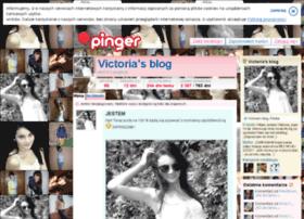 wiki1011.pinger.pl
