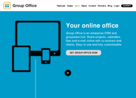 wiki4.group-office.com