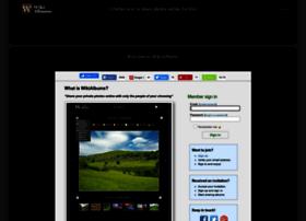 wikialbums.com