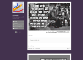 wikianonbc.tumblr.com