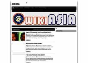 wikiasia.blogspot.com