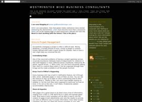 wikibc.blogspot.fr