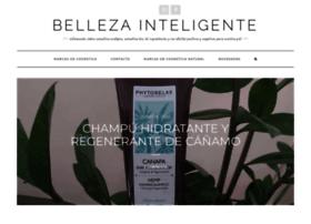 wikibelleza.es