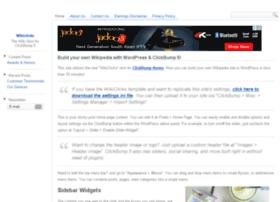 wikiclicks.clickbump.com