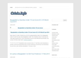 wikicric.wordpress.com