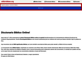 wikicristiano.org