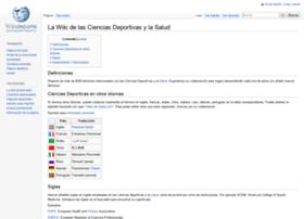 wikidep.com