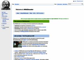wikieducator.org