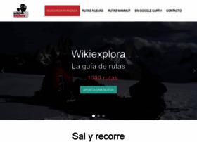wikiexplora.com