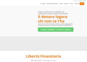 wikifinanza.it