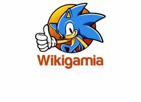wikigamia.net