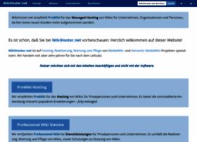 wikihoster.net