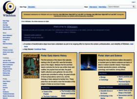 wikiislam.net