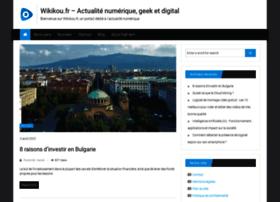 wikikou.fr