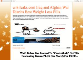 wikileaks-com.blogspot.com