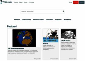 wikileaks.fi