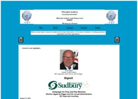 wikileakssudbury.org
