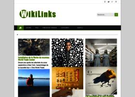 wikilinks.fr