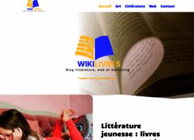 wikilivres.info