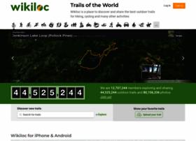 wikiloc.com