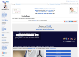 wikimd.com