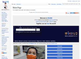 wikimd.org