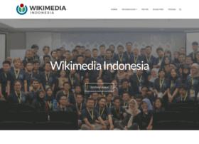 wikimedia.or.id