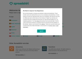wikimediadesigner.spreadshirt.net