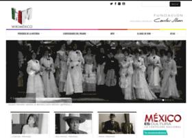 wikimexico.com