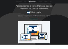 wikimoveis.com.br